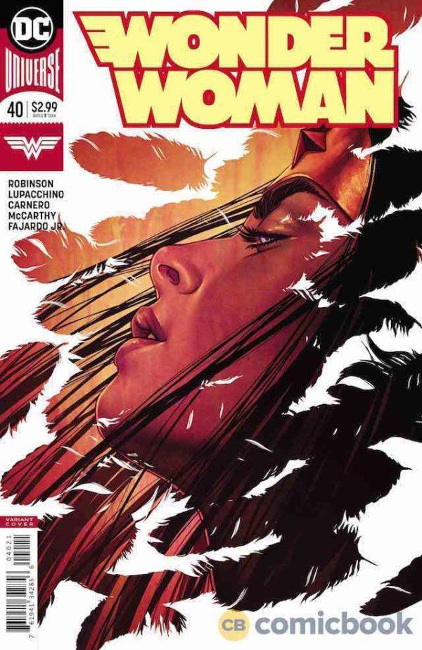Wonder-Woman-40-2-600x923