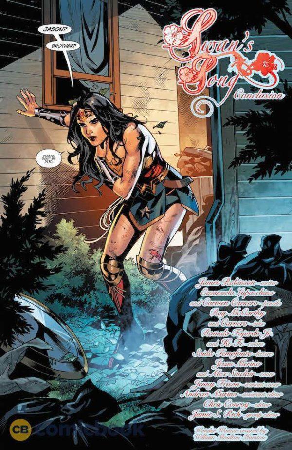 Wonder-Woman-40-3-600x923