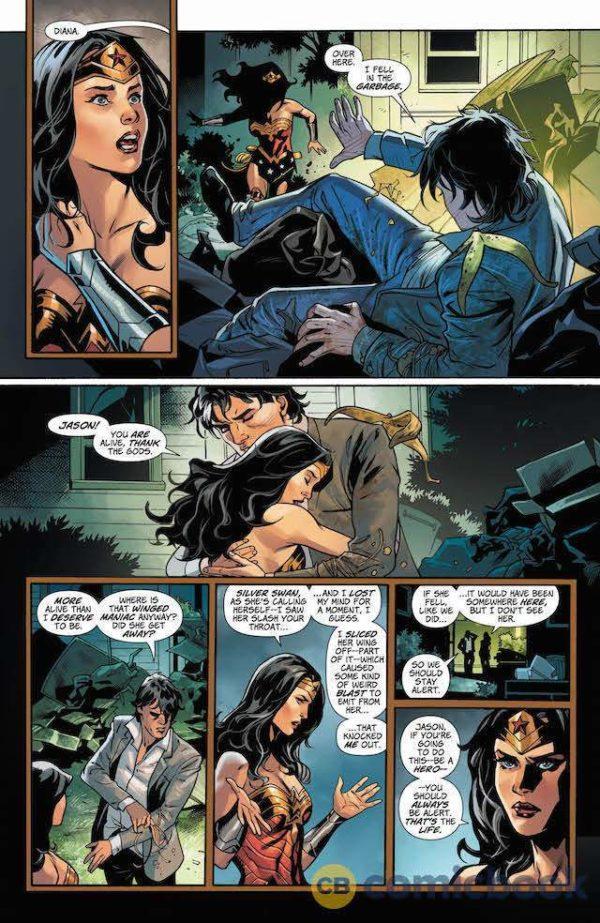 Wonder-Woman-40-4-600x923