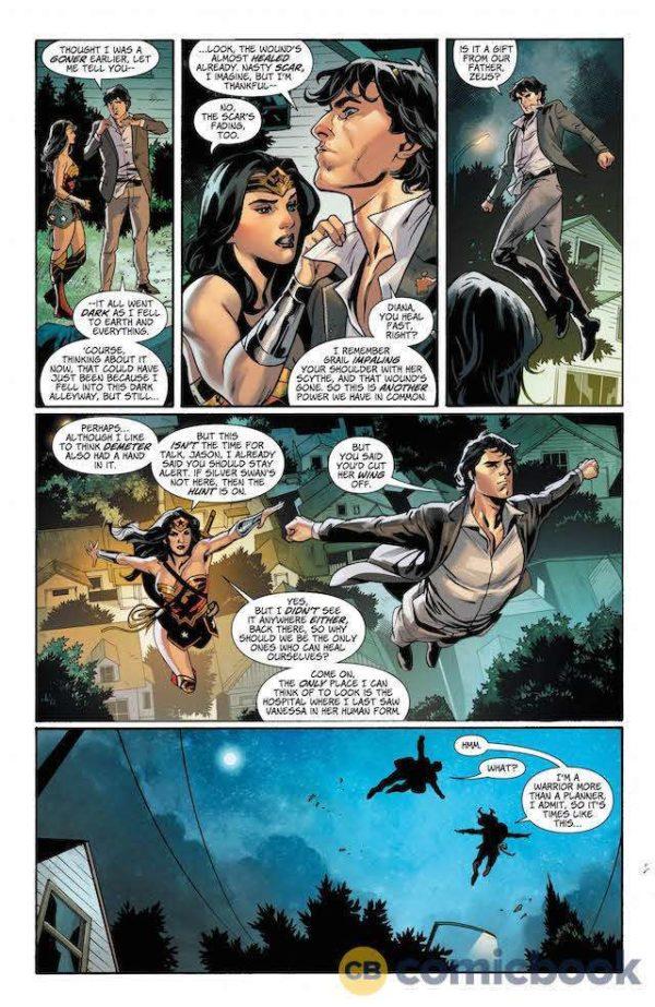 Wonder-Woman-40-5-600x923