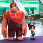 New TV spot for Disney's Ralph Breaks the Internet goes online