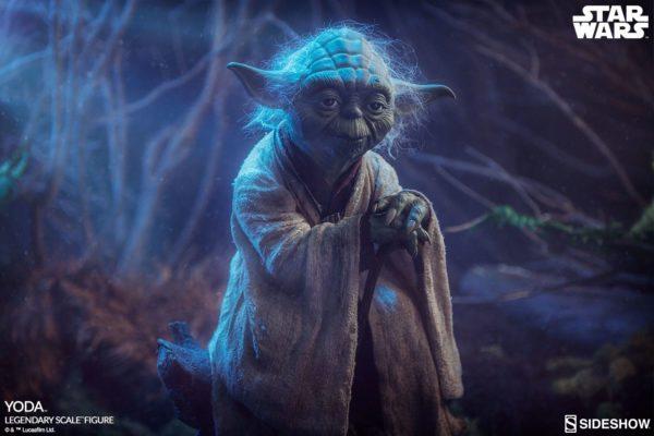 Yoda-figure-1-600x400