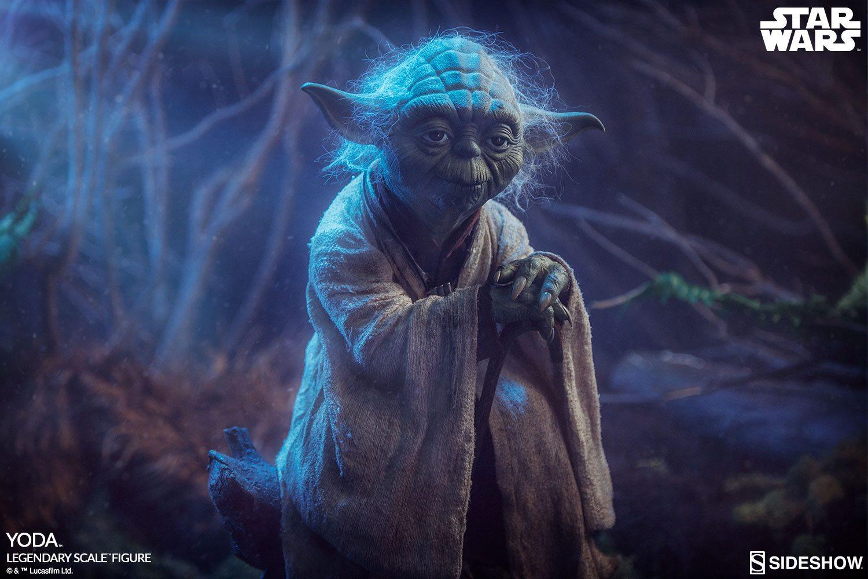 sideshow s wars the empire strikes back legendary