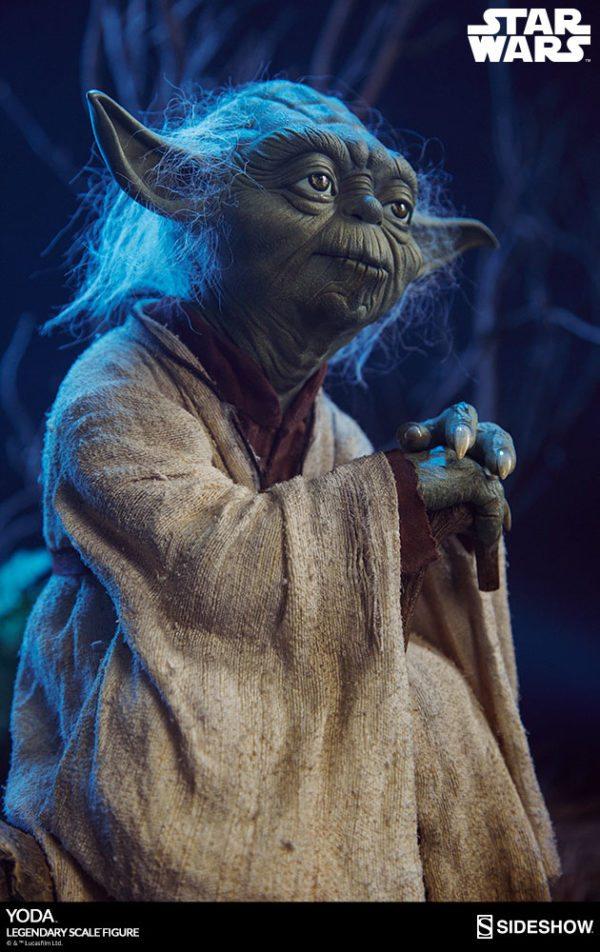 Yoda-figure-2-600x952