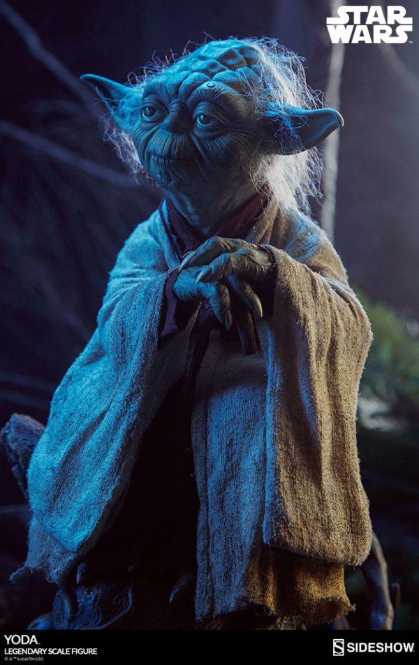 Yoda-figure-3-600x952