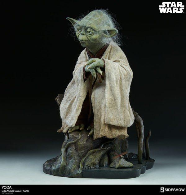 Yoda-figure-4-600x630