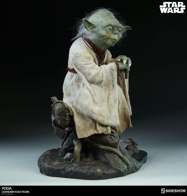 Yoda-figure-5-600x630