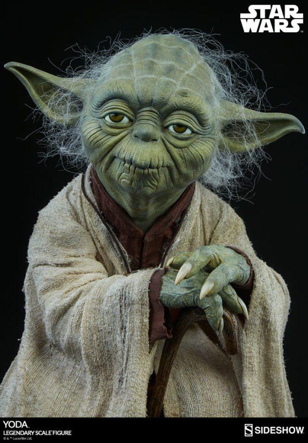 Yoda-figure-6-600x862