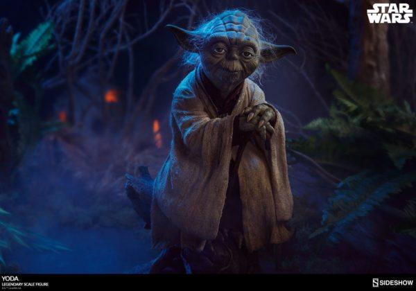 Yoda-figure-7-600x420