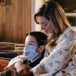 Young Sheldon Season 1 Episode 13 Review – 'A Sneeze, Detention and Sissy Spacek'