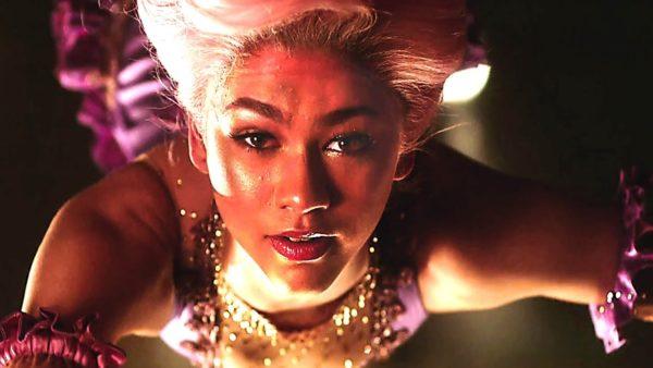 Zendaya-Greatest-Showman-screenshot-600x338