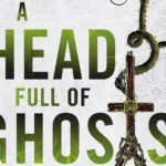 Team Downey to produce A Head Full of Ghosts adaptation