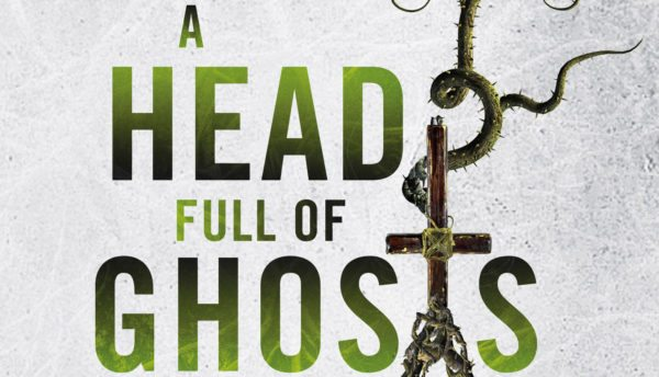 a-head-full-of-ghosts-crop-600x344
