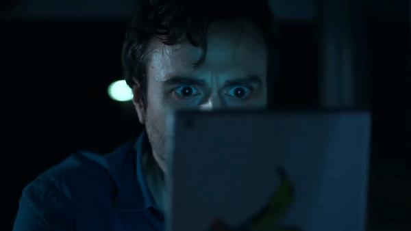 Amblin developing feature adaptation of short horror film Larry