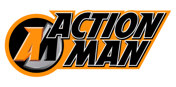 actionmanlogo-600x298