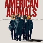 Exclusive Interview – Composer Anne Nikitin on American Animals, finding her voice, and more