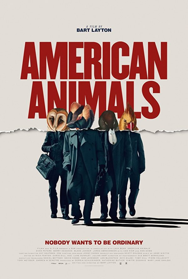 american-animals-poster-600x889
