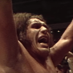 HBO's Andre the Giant documentary gets a new trailer featuring Hulk Hogan, Arnold Schwarzenegger and Robin Wright