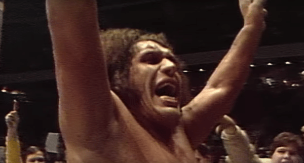 andre-the-giant-600x322
