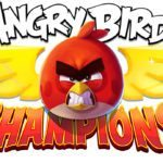 Win real cash prizes with Angry Birds Champions