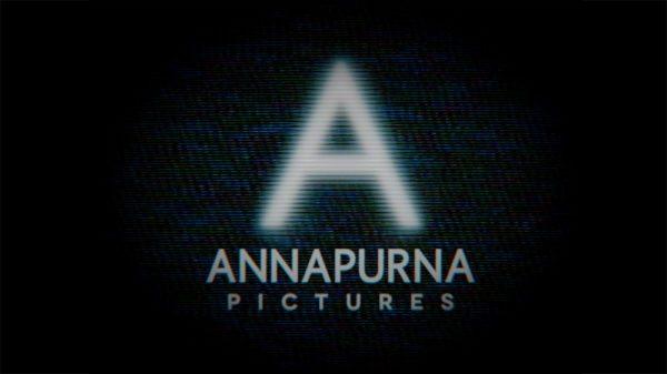 annapurna-pictures-logo-600x337