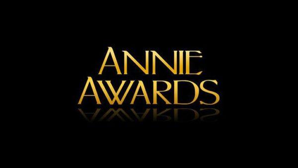 annie-awards-600x338