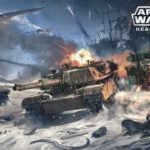 Giveaway – Win Armored Warfare – Rookie Pack codes for PS4 – NOW CLOSED