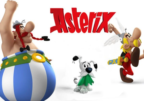 asterix-mansion-of-the-gods-600x420
