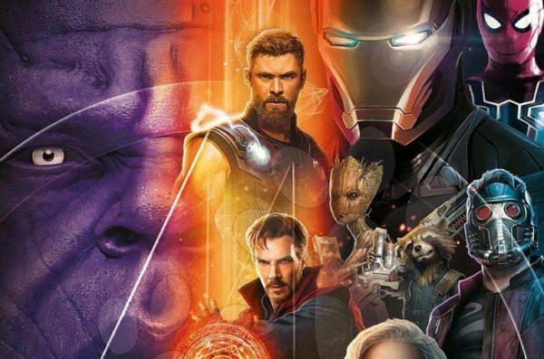 avengers-infinity-war-poster-1-600x397