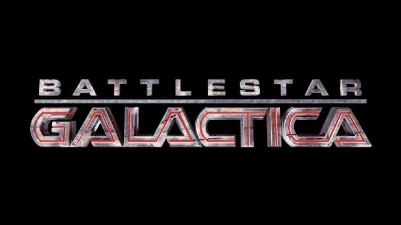 All This Has Happened Before: Remembering Battlestar Galactica