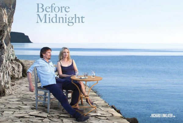 before-midnight-poster-600x403