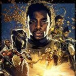 Huffing Hyperbole: Is Black Panther really a game-changer?