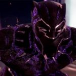 Black Panther claims highest ever Tuesday and Wednesday at the box office for a MCU movie