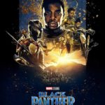 Movie Review – Black Panther (2018)