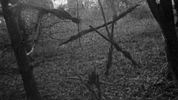 blair-witch-600x338