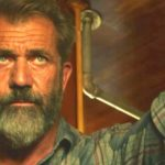"Mel Gibson says his Wild Bunch remake ""was a bad idea at first"""