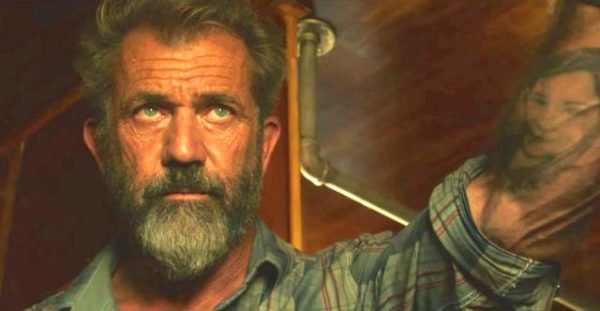 blood-father-2016-mel-gibson-600x311