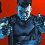 Vin Diesel-headlined Bloodshot movie reportedly starting production in May