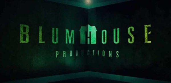 blumhouse-logo-600x293