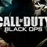 Sicario 2 director in talks to helm Call of Duty movie