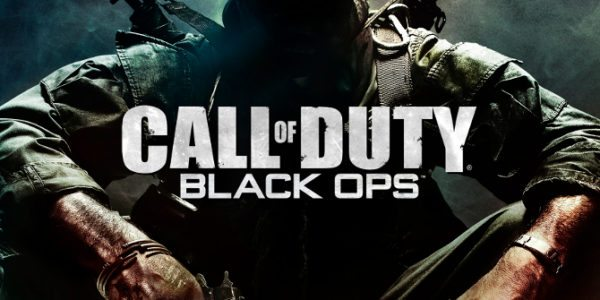 call-of-duty-black-ops-IV-600x300