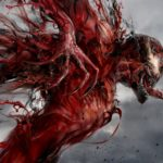 More rumours that Woody Harrelson is playing Carnage in Venom