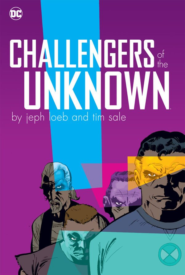 challengers-of-the-unknown-600x888