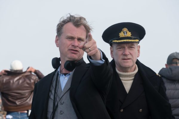christopher-nolan-dunkirk-kenneth-branagh-600x400