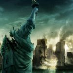Drew Goddard is interested in returning for a new Cloverfield movie
