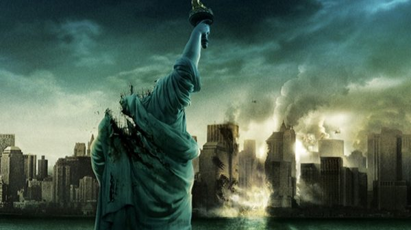 cloverfield-statue-of-liberty-600x337