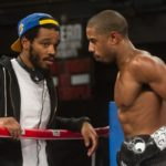 Ryan Coogler explains why he isn't directing Creed II