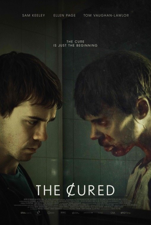 cured_ver2