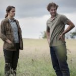 Exclusive Interviews – Clio Barnard, Ruth Wilson and Mark Stanley talk Dark River