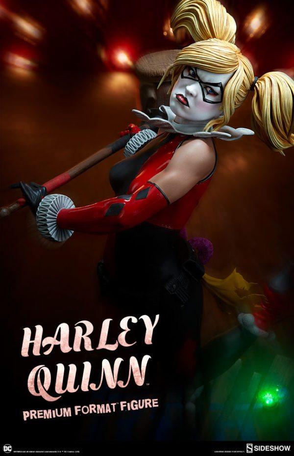 dc-comics-harley-quinn-premium-format-figure-1-600x929